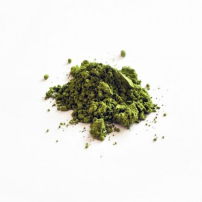 canton_organic_matcha_green_tea_powder_3-(2)