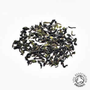 black_tea_-_arya_first_flush_darjeeling_1