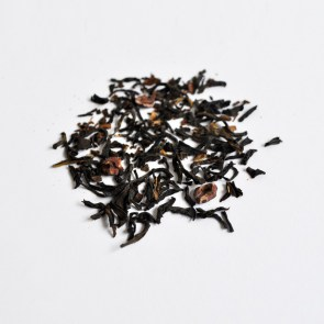 black_tea_canton_vanilla_cocoa_loose_2