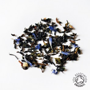 canton_tea_co_organic_earl_grey_tea_edit_1